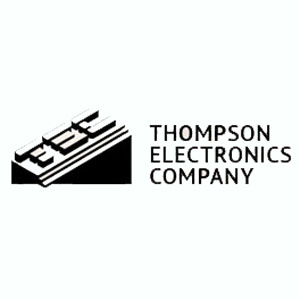 Thompson Electronics