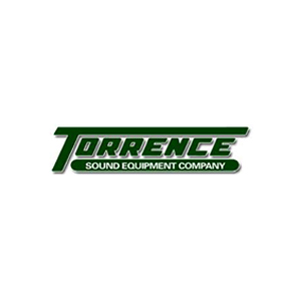 Torrence Sound