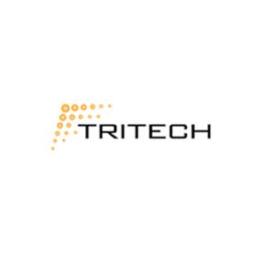 TRITECH Comm
