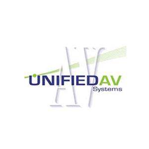 Unified AV