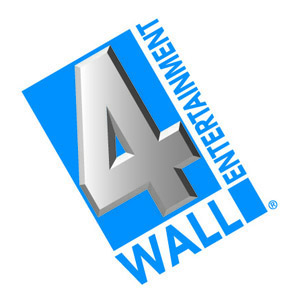 4Wall Houston