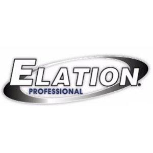 Elation Professional - Mexico