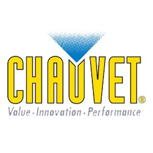 Chauvet Lighting - Belgium