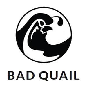 Bad Quail