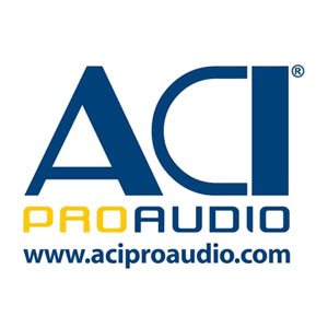 ACI Pro Audio