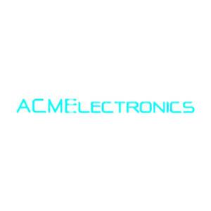 ACMElectronics