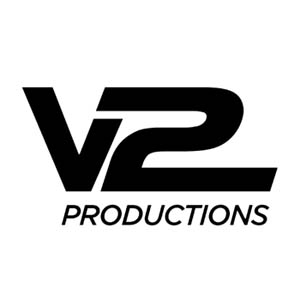 V2 Productions