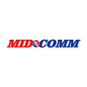 MidComm