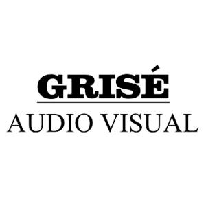 Grise AV