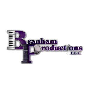 Branham Productions