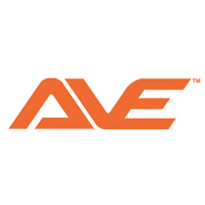 AVE Corp