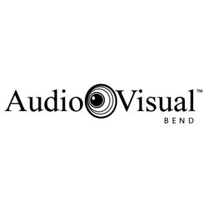 AV Bend