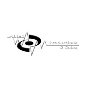 Allied Productions & Sales