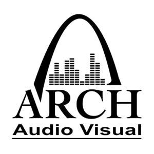 Arch audio