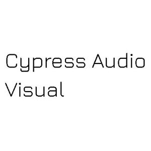 Cypress AV