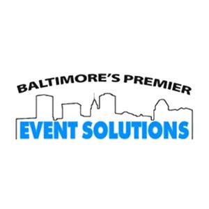 Baltimore's Premier