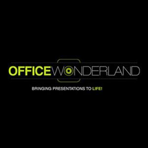 OfficeWonderland