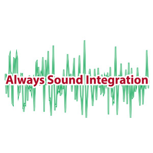 Always Sound