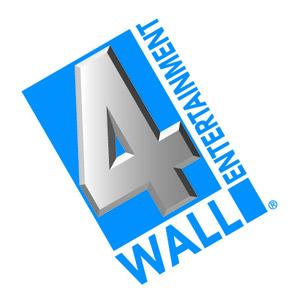 4Wall
