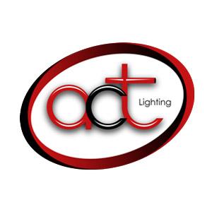 ACT Lighting