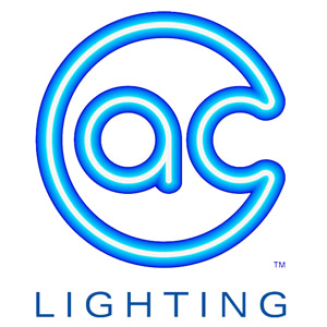 AC Lighting