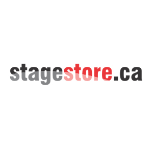 Stagestore